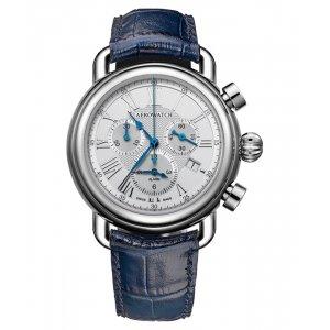 Zegarek Aerowatch model 85939-AA09