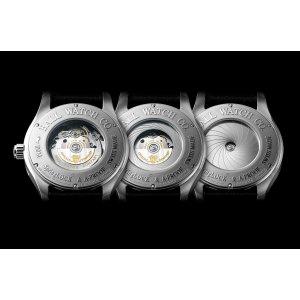 Zegarek męski Ball Engineer II Magneto S NM3022C-N1CJ-BK