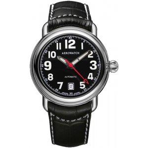 Zegarek Aerowatch Automatic 60900 AA08 S