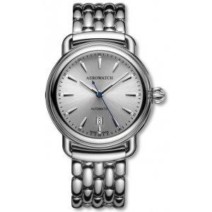 Zegarek Aerowatch Automatic 60900 AA19 M