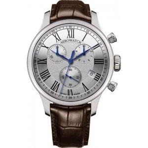Zegarek Aerowatch Renaissance Chrono 79986 AA01
