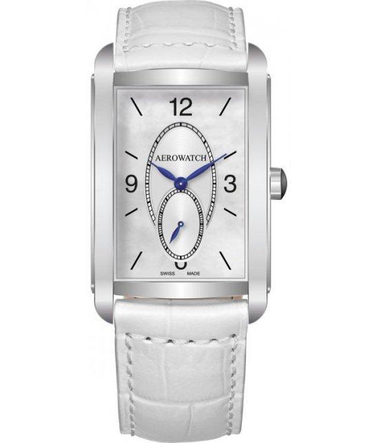 Damski zegarek Aerowatch Intuition Lady 31988 AA02