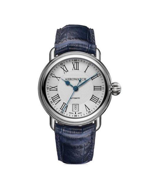 Zegarek męski Aerowatch Classic